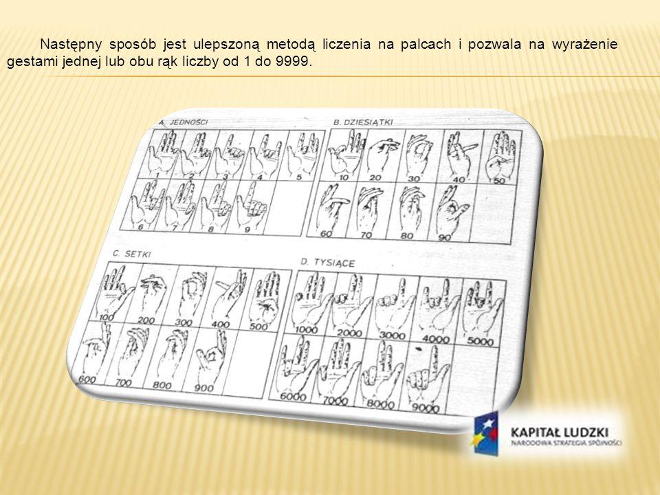 W języku keczua węzeł - forma trójwymiarowego zapisu stosowana przez Indian prekolumbijskiej Ameryki Południowej.