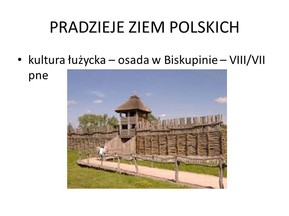 KAZIMIERZ ODNOWICIEL 1034 – objęcie rządów oderwanie się Mazowsza, powstanie chłopskie przeciw rosnącym daninom dla księcia i kościoła 1039 – najazd Czechów na Śląsk i Wielkopolskę przeniesienie stolicy z Gniezna do Krakowa