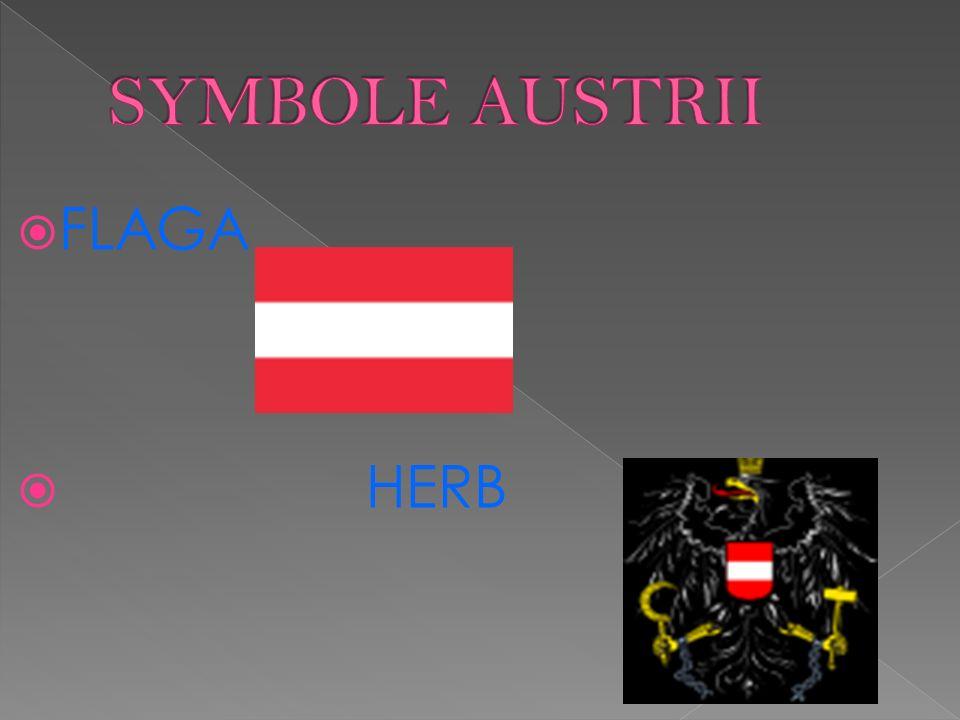 FLAGA HERB