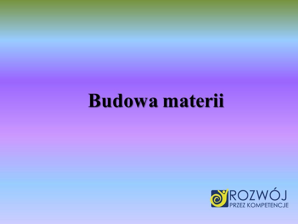 Ruchy te noszą nazwę ruchów Browna. Nazwa pochodzi od nazwiska brytyjskiego botanika Roberta Browna