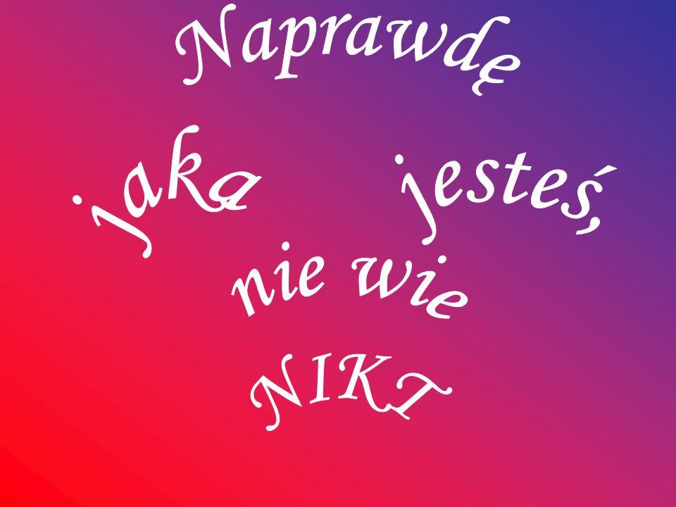 Grażyna Szapołowska Grażyna Szapołowska (ur.