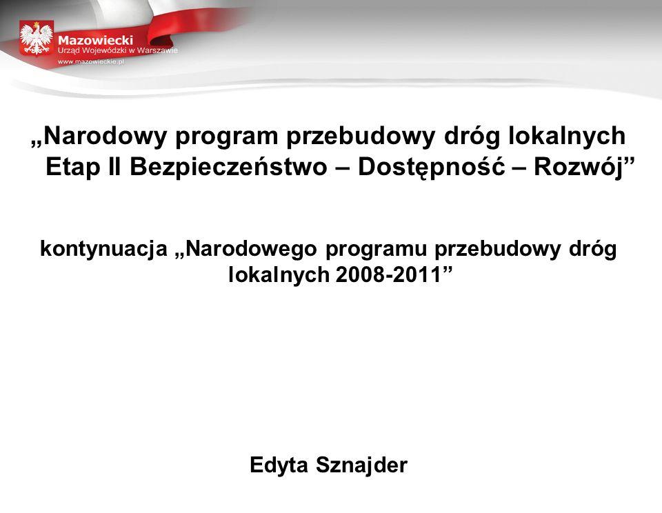TERMIN ZŁOŻENIA SPRAWOZDANIA 31 stycznia 2013 r.