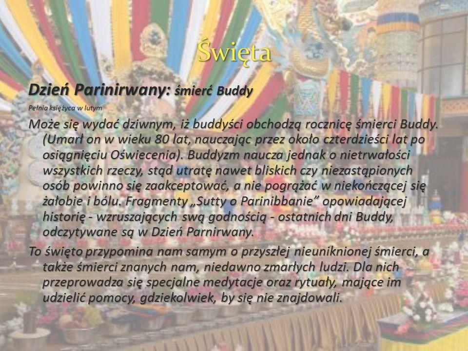 Prezentację przygotował : Grzegorz Grabowski Kl. VI a