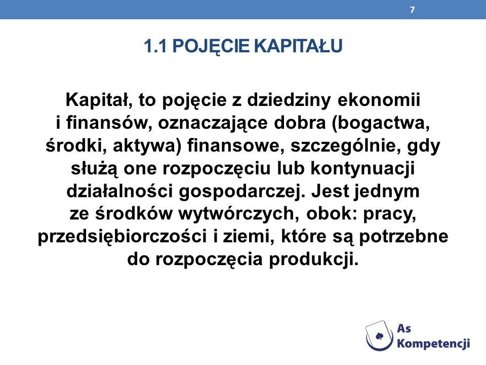 28 Program Pomoc Techniczna jest pierwszym polskim programem na lata 2007-2013 zatwierdzonym przez Komisję Europejską.