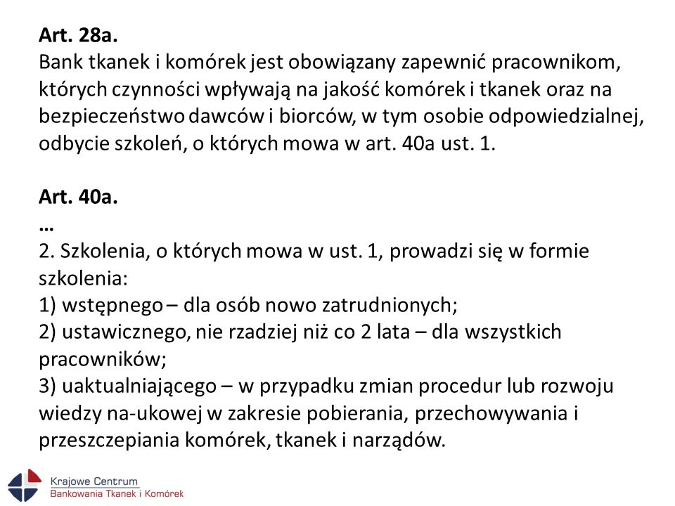 Art.28a.
