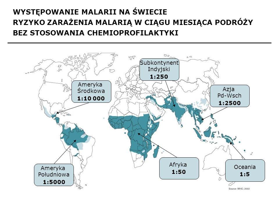 PODRÓŻE ZAGRANICZNE POLAKÓW W ROKU 2003 NA PODSTAWIE BADAŃ INSTYTUTU TURYSTYKI 3,3 mln dorosłych uczestniczyło w podróży zagranicznej w 2003r.