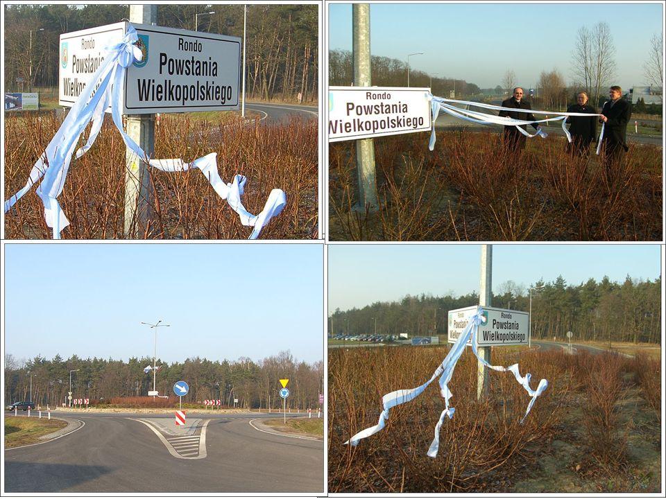 25 U R Z Ą D M I E J S K I W W O L S Z T Y N I E www.wolsztyn.pl W dniu 21 stycznia 2008r.