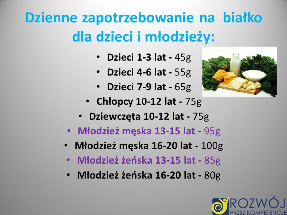 Tłuszcze -najbardziej kaloryczne składniki pożywienia odznaczające się dużymi walorami smakowymi.