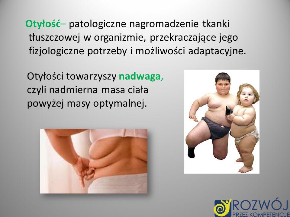 Body Mass Index (ang.