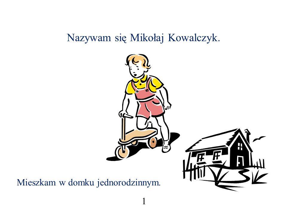 Zaczarowany liść Autorzy: Błażej Szolak, Michał Ekstowicz, Jakub Zając, Laura Pławska Autor prezentacji: Błażej Szolak