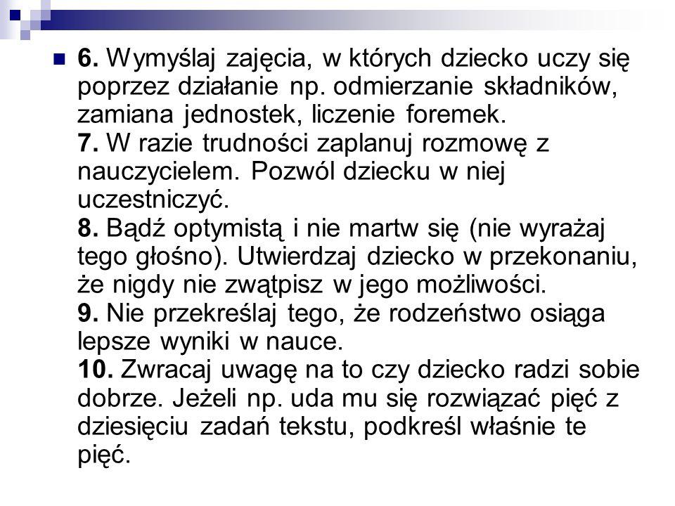 CZYM JEST PRACA DOMOWA.1.