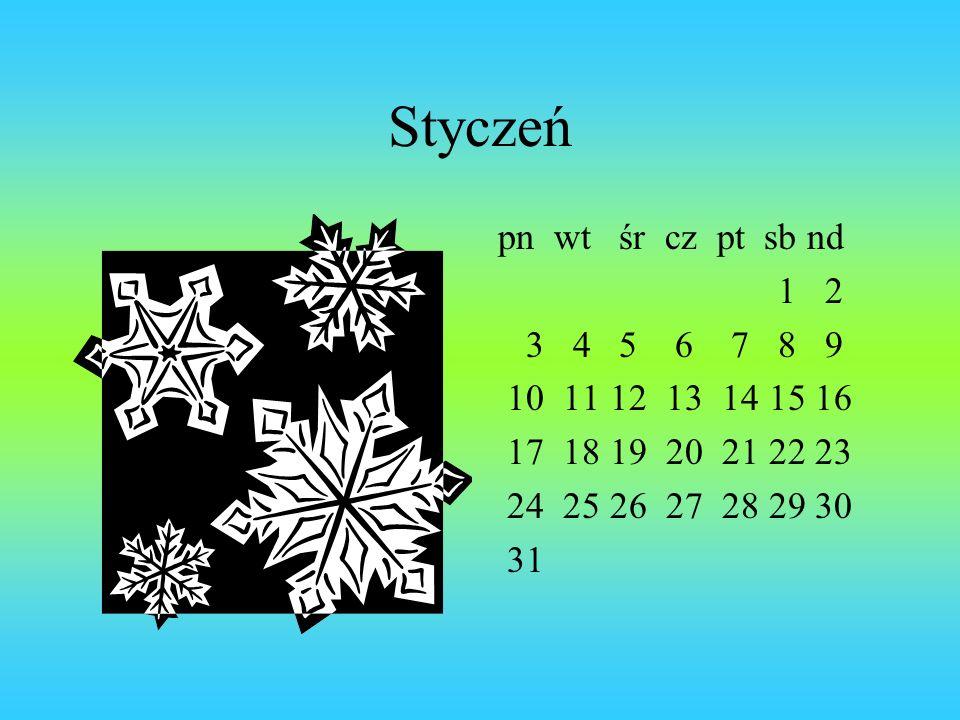 Kalendarz 2011 Oto ciekawy kalendarz, który zaprojektował Eryk Nawrocki. Zapraszam na pokaz pod tytułem: Kalendarz 2011. Ja i mój asystent mamy nadzie