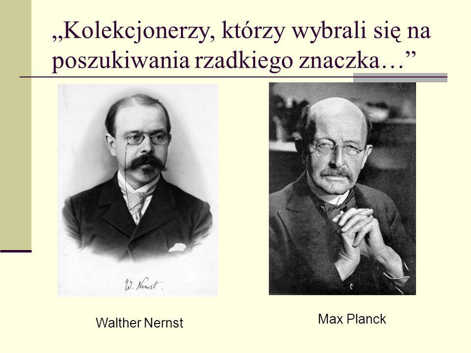 Akademia nauk 1901-1933 Nagrody Nobla 30% Niemcy (najwięcej).