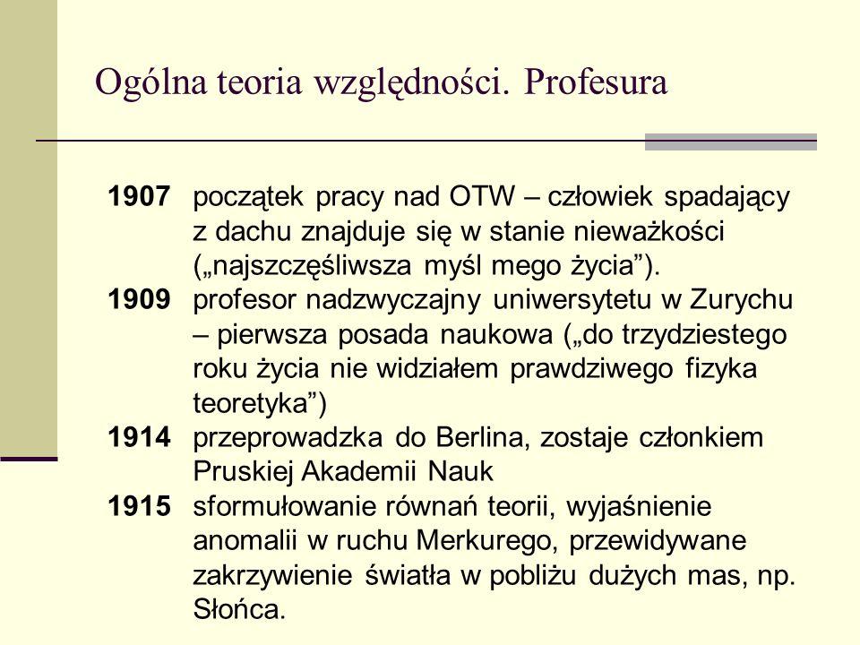 Kolekcjonerzy, którzy wybrali się na poszukiwania rzadkiego znaczka… Walther Nernst Max Planck