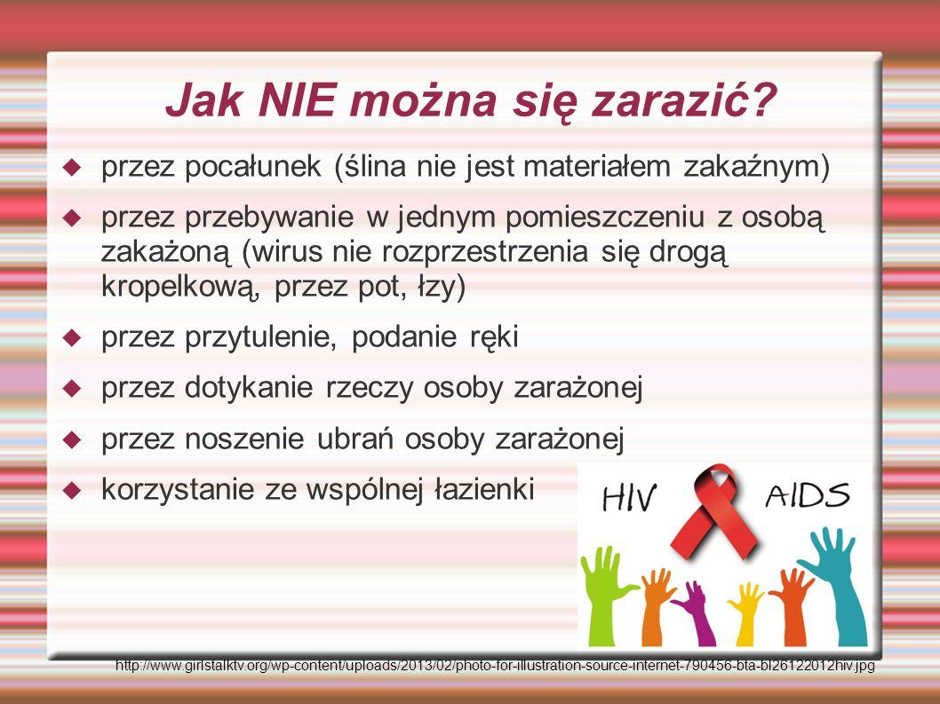 http://www.tuwroclaw.com/pliki/duze_zdjecia/wiadomosci/hiv_kampania.jpg