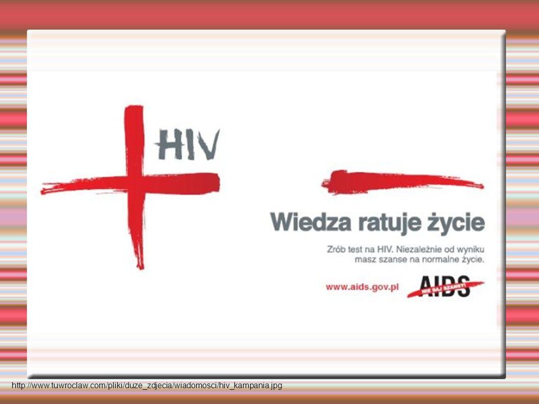 wykonać test na HIV w Chorzowie Najbliższym miejscem, gdzie anonimowo i bezpłatnie można wykonać test na HIV jest punkt Konsultacyjno-Diagnostyczny przy Górnośląskim Stowarzyszeniu Wspólnota w Chorzowie ul.