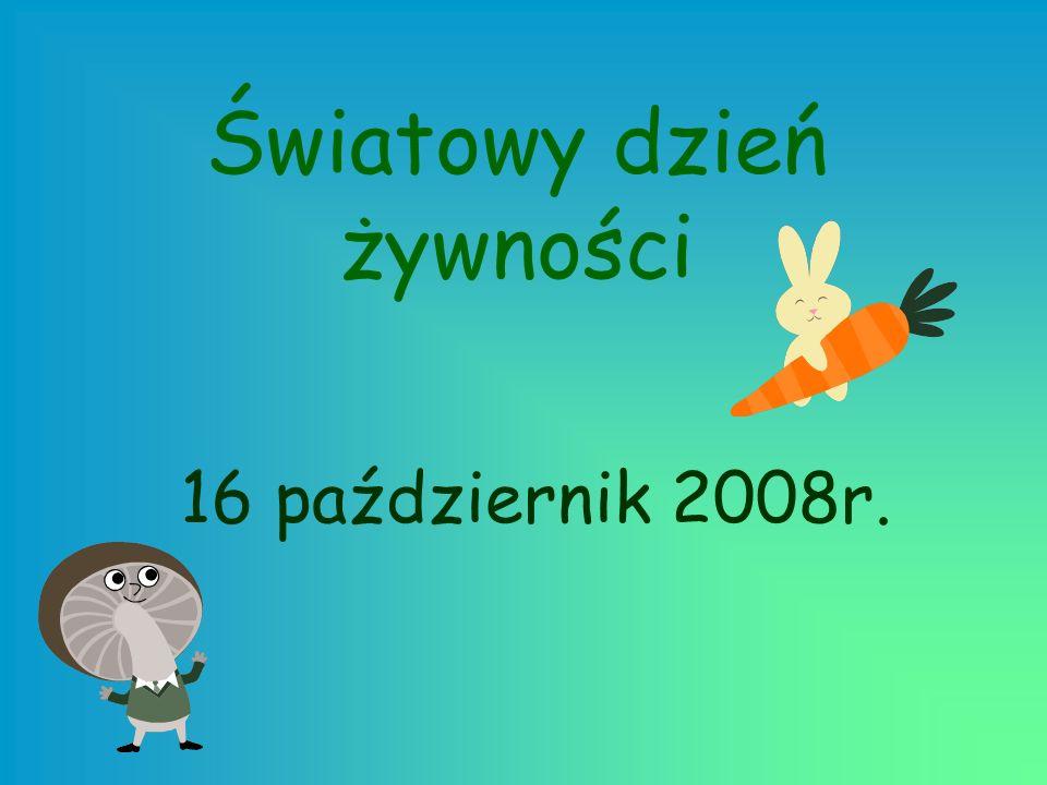 -Wskazane dzienne spo ż ycie (kalorii, bia Ł ka, cukrów, t ł uszczy) Dorota Stefanowska