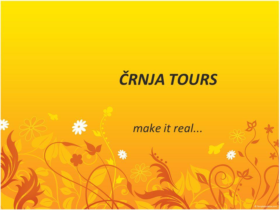 Črnja Tours – EXCURSIONS Jednodniowe wycieczki idealne są by poznać nowe miejsca a my dbamy o każdy szczegół by najlepiej zaprezentować połączenie kultury, zabytków i przyrody, które pozostaną niezapomnianym wspomnieniem z podróży.