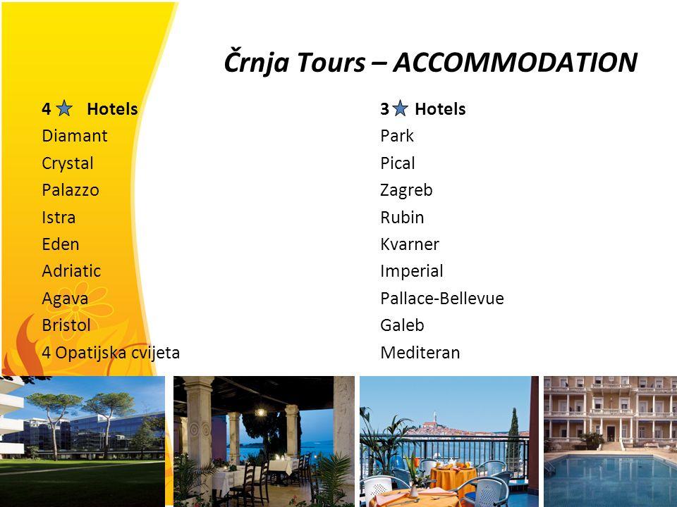4Hotels3 Hotels DiamantPark Crystal Pical PalazzoZagreb Istra Rubin EdenKvarner AdriaticImperial AgavaPallace-Bellevue BristolGaleb 4 Opatijska cvijet