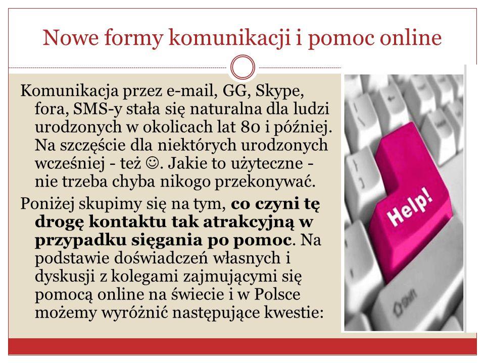 6.Mniejszy wstyd – cd.