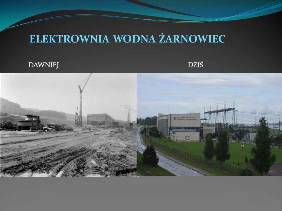 Zdjęcia oraz informacje są pobrane ze stron : www.google.pl /grafika www.pspwejherowo.pl www.gniewino.pl www.gazlupkowy.pl www.wikipedia.pl www.forum.eksploracja.pl www.reiseleiter-leba.eu + własne zdjęcia.
