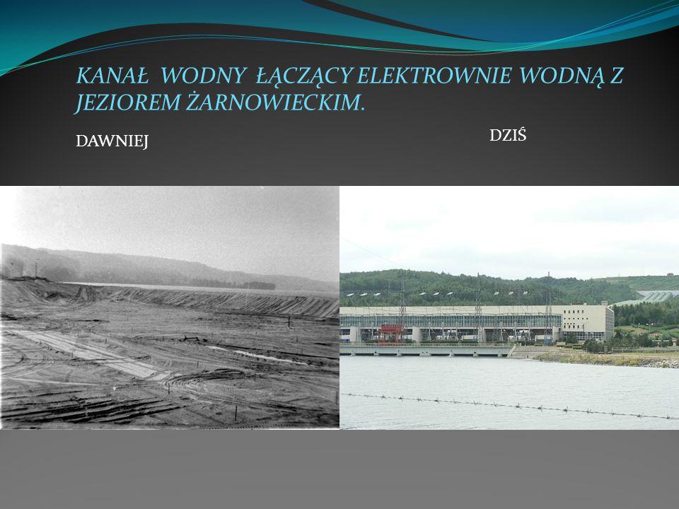 ENERGIA SZTUKI (1993) PRZYSTANEK WOODSTOCK ( 1995 ) Pierwsza edycja Przystanku Woodstock została zorganizowana 15–16 lipca 1995 w miejscowości Czymanowo nad jeziorem Żarnowieckim.