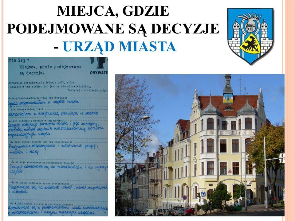 MIEJSCE, GDZIE TWORZONE SĄ INFORMACJE – REJONOWY PORTAL INTERNETOWY WWW.ZINFO.PL