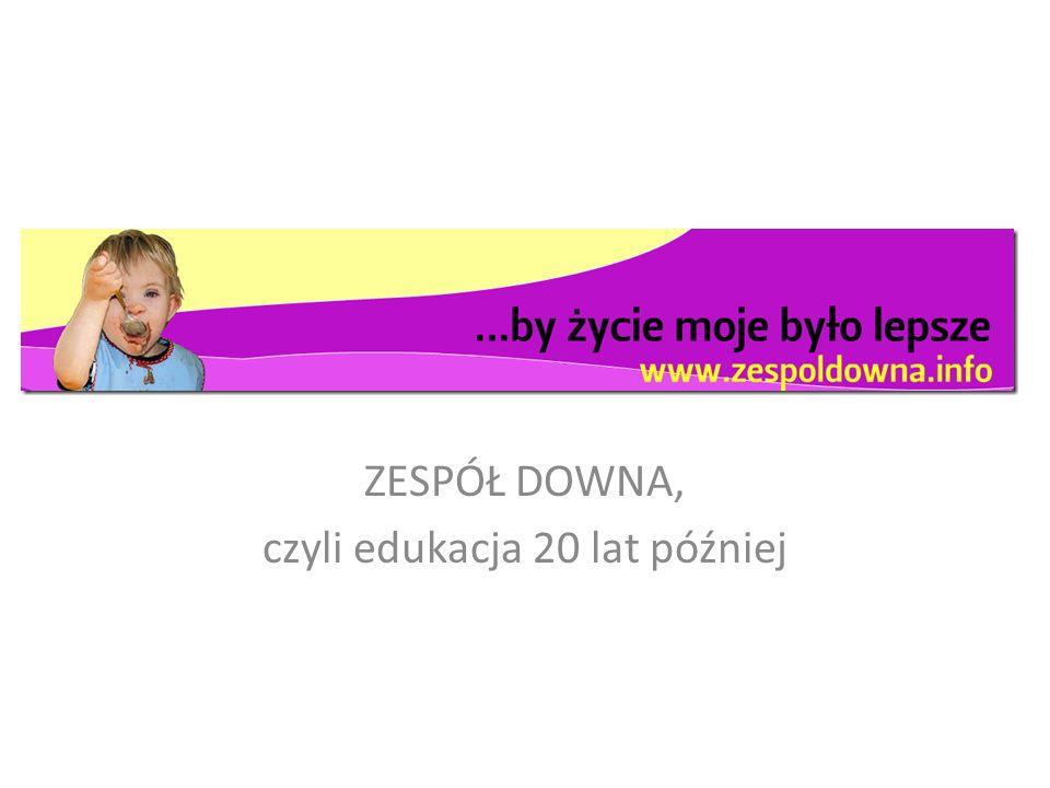 Prezentacja jest zbiorem moich prywatnych poglądów Dziękuję Miastu Wrocław i ludziom Oświaty z tego Miasta