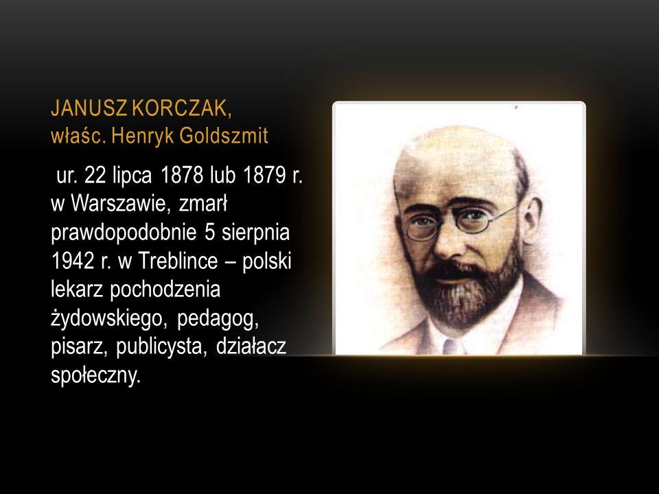 Po roku 1930 jego działalność literacka osłabła.