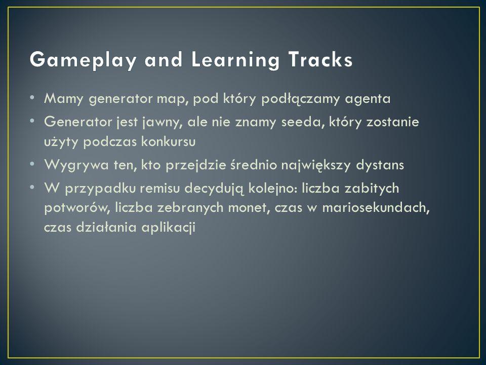 Tworzenie etapowe: podłoże -> wzgórza -> rury -> potwory - > klocki -> monety.