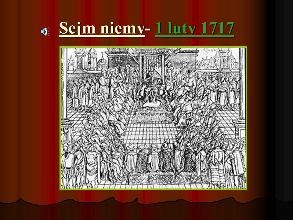 Skutki Poza zatwierdzeniem II rozbioru, sejm w Grodnie zniósł wszystkie reformy Sejmu Wielkiego wraz z Konstytucją 3-go Maja. Władzę w państwie przeję