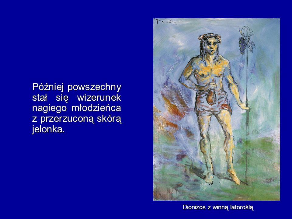 Dziękujemy Biblioteka Miejska Iławskiego Centrum Kultury 14-200 Iława, ul.