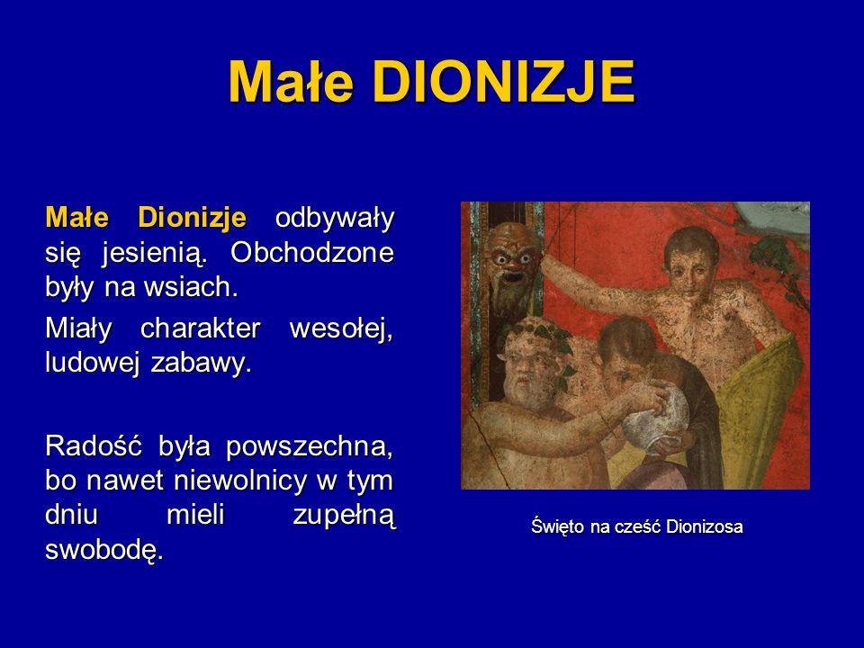 Koryfeusz to: AAAA * przewodnik chóru BBBB * grecki dramaturg