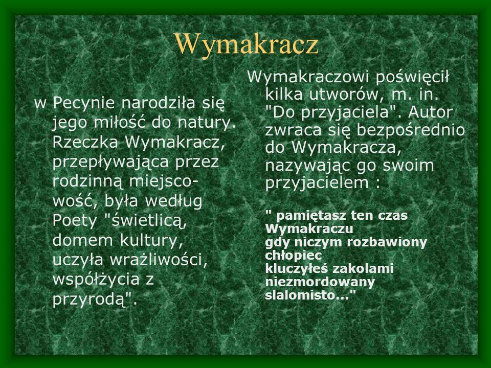 Liwiec Józef Bułatowicz.