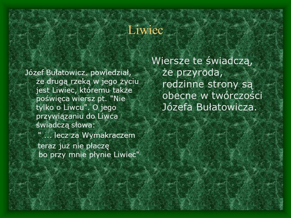 Książki autorskie 1. Fraszki i myśli - zeszyt literacki, str.