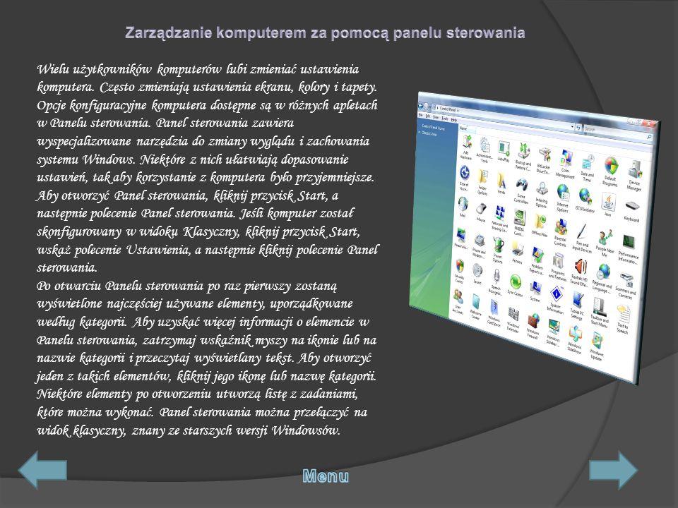 Rejestr systemu Windows jest następcą plików.ini, które miały poważne wady i ograniczenia, a poza tym były bardzo niewygodne w użyciu.