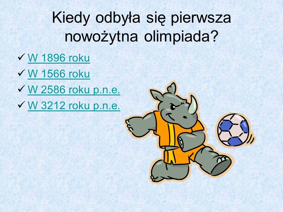 Które miejsce zajęła reprezentacja Polski w skokach drużynowych na olimpiadzie w Turynie? 1 6 5 8