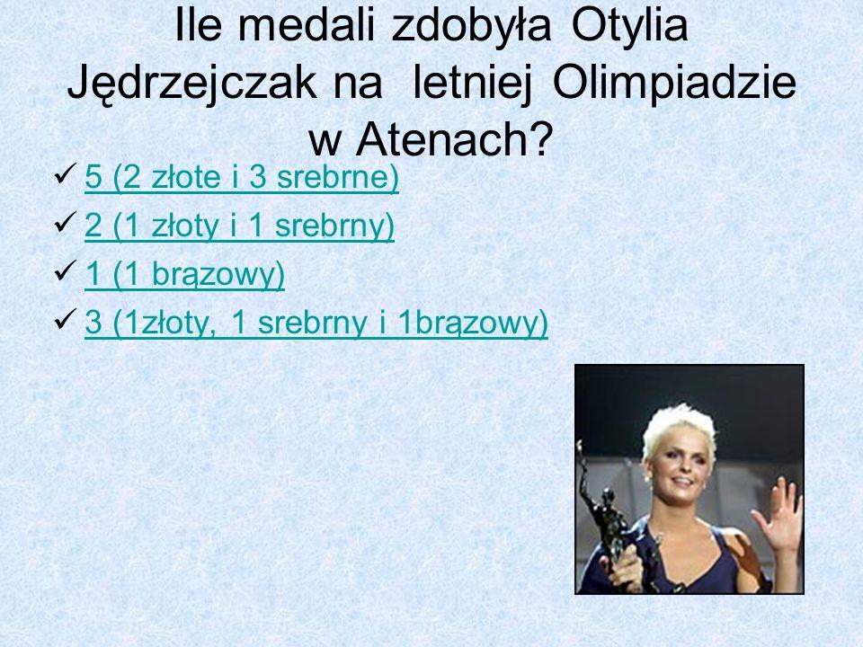 Kiedy odbyła się pierwsza nowożytna olimpiada? W 1896 roku W 1566 roku W 2586 roku p.n.e. W 3212 roku p.n.e.