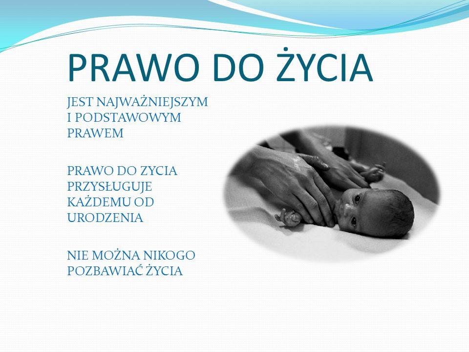 Opracowała: Justyna Sałaga