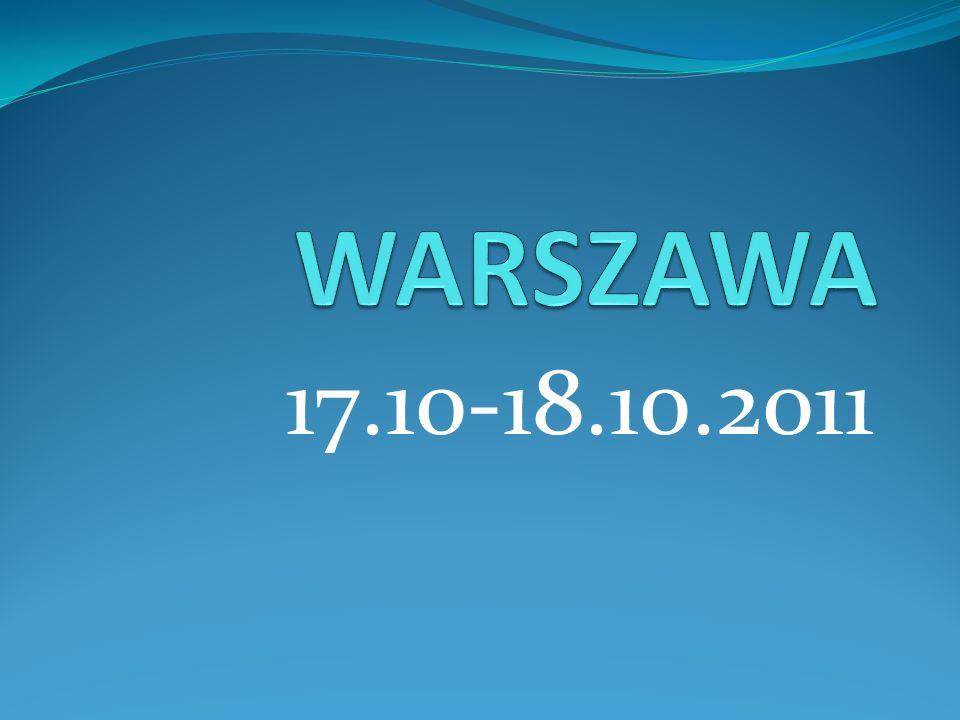 17.10-18.10.2011