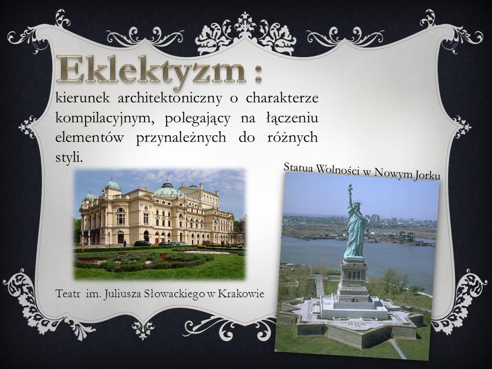 Przygotowała: Sylwia Plesiewicz kl.2B