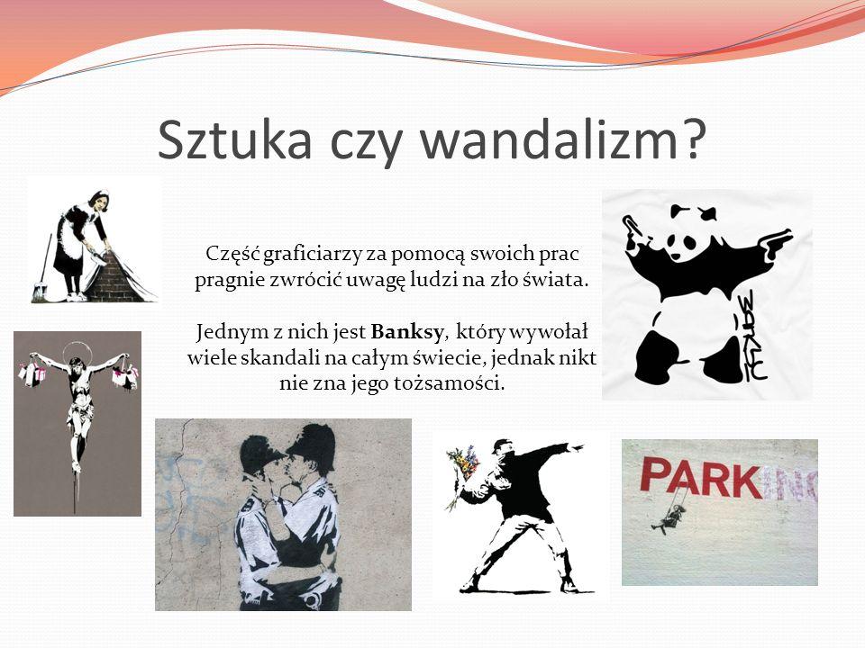 Iga Pawlak i Aneta Szymańska