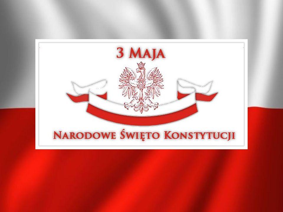 SYTUACJA MIĘDZYNARODOWA I SYTUACJA W POLSCE POD KONIEC XVIII WIEKU Wielu historyków uważa, że głównym powodem upadku kraju było nadużywanie prawa liberum veto, które od 1652 pozwalało każdemu posłowi na zerwanie Sejmu i odrzucenie wszystkich przyjętych przez Sejm uchwał.