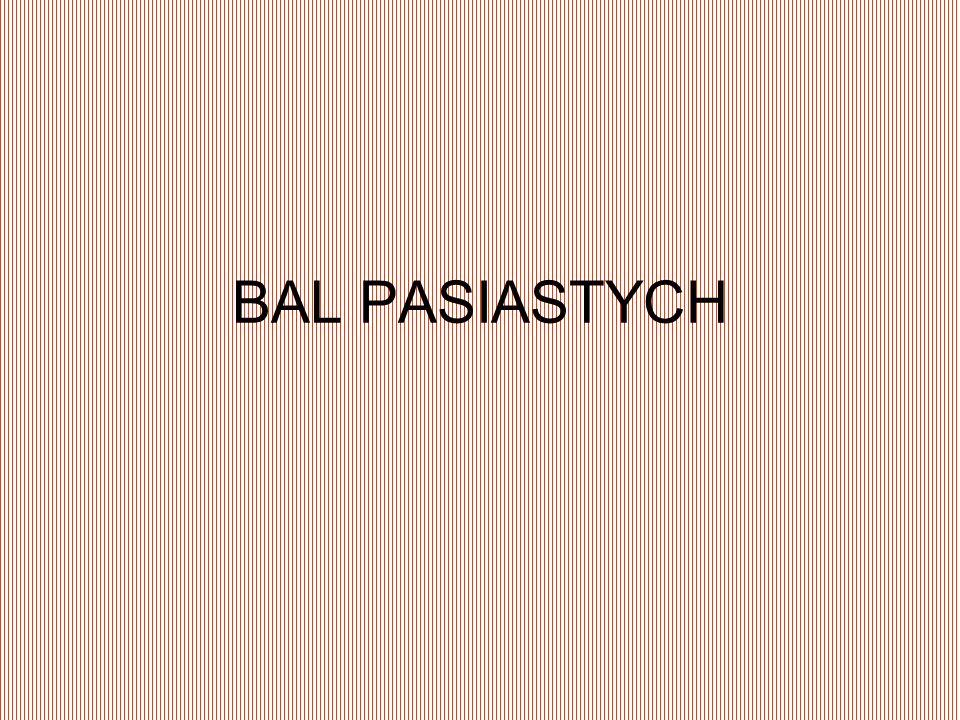 BAL PASIASTYCH