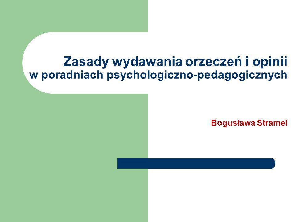 Orz eczenia o potrzebie indywidualnego obowiązkowego rocznego przygotowania przedszkolnego wydaje się dla dzieci, których stan zdrowia uniemożliwia lub znacznie utrudnia uczęszczanie do przedszkola lub oddziału przedszkolnego zorganizowanego w szkole podstawowej.