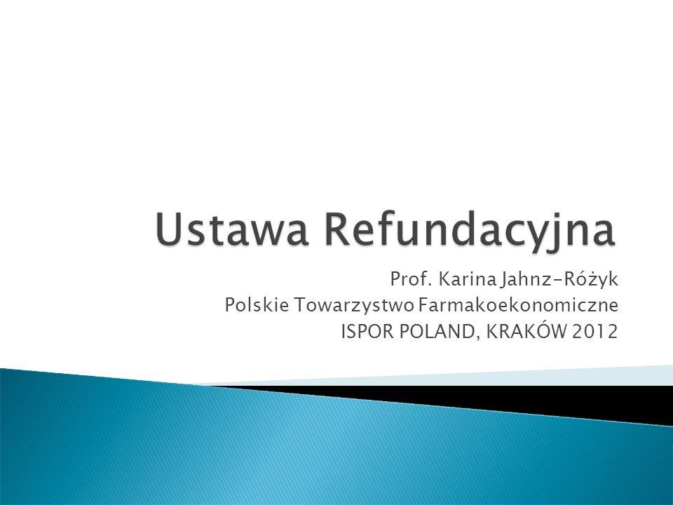 Sprzedaż uwarunkowana Upusty Rabaty Bonifikaty Pakiety Uczestnictwo w programach lojalnościowych Darowizny Prezenty, wycieczki, loterie, użyczenia itp..