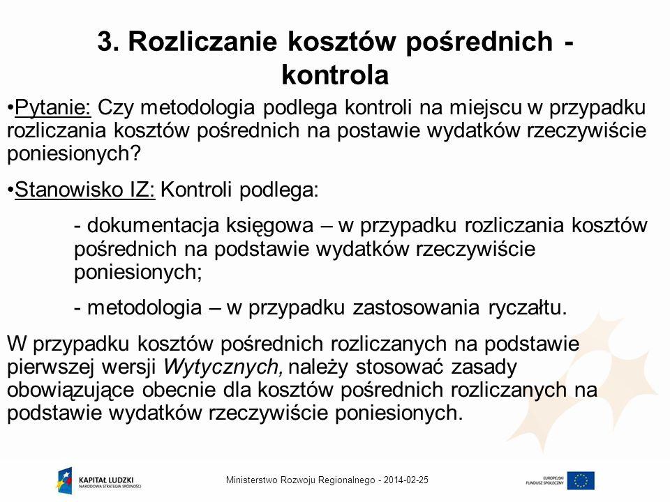 2014-02-25Ministerstwo Rozwoju Regionalnego - 3.