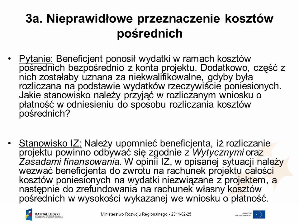 2014-02-25Ministerstwo Rozwoju Regionalnego - 3a.