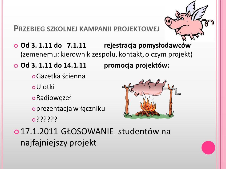 WYPISANIE PROJEKTU Formularz - www.gympol.cz/rozpalgwiazdęwww.gympol.cz/rozpalgwiazdę Język - wypisanie po czesku, nazwa dwujęzycznie Forma oddania projektu 1.