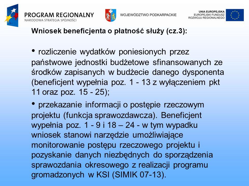 Popełniane błędy (8): brak zastosowania procedur wynikających z Wytycznych IZ RPO WP 207-2013 w sprawie procedur udzielania zamówień współfinansowanych ze środków EFRR, w stosunku do których nie stosuje się ustawy Prawo Zamówień Publicznych przedstawienie jako wydatek kwalifikowany operatu szacunkowego obejmującego działki nie uwzględnione w zakresie rzeczowym różnica pomiędzy wartością gruntów wynikającą z operatu szacunkowego, a kwotą faktycznie zapłaconą